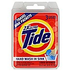 Tide Sink Packets (3 Packets)