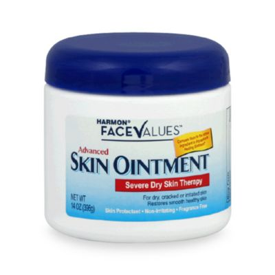 Harmon® Face Values™ 14 oz. Healing Ointment