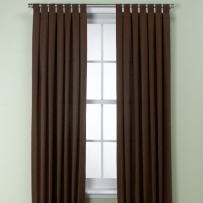 "Henley 84"" Window Panel"