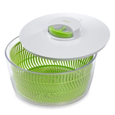 prepworks® Salad Spinner