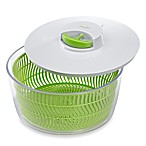 Progressive® Salad Spinner