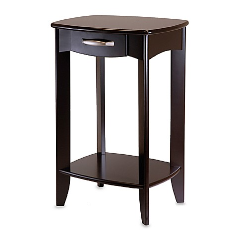Danica Side Table