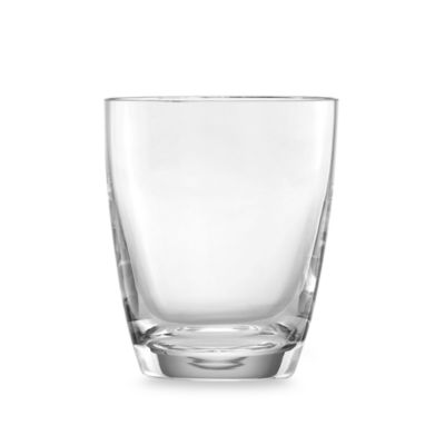 Lenox® Tuscany Classics® 8-Ounce Double Old-Fashioned Glass (Set of 4)