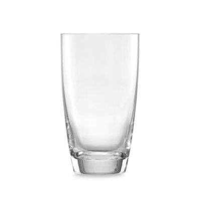 Lenox® Tuscany Classics® 16-Ounce Highball Glass (Set of 4)