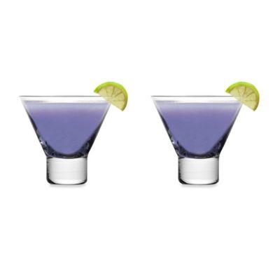 Iittala® Aarne 4-Ounce Cocktail Glass (Set of 2)