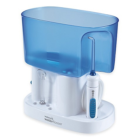 Waterpik Oral Irrigator