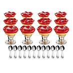 Libbey® Just Dessert 25-Piece Mini Flare Dessert Dishes