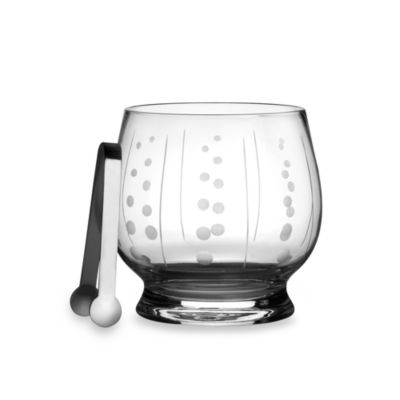 Mikasa® Cheers Selections Ice Bucket