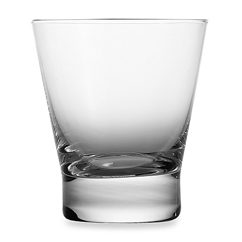 Iittala® Aarne 9 1/2-Ounce Double Old Fashioned (Set of 2)