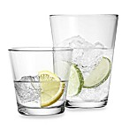 Iittala® Kartio Glassware in Clear