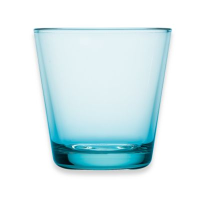 Iittala® Kartio 7-Ounce Small Tumbler in Light Blue (Set of 2)