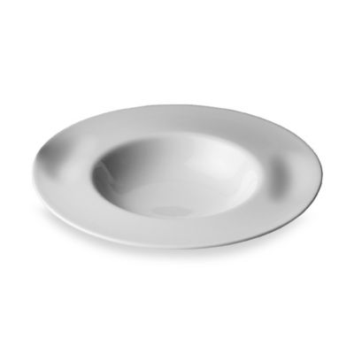 Rosenthal Deep Plate