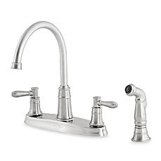 Price Pfister® Harbor Kitchen Faucet