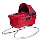 Orbit Baby™ G2 Bassinet in Red
