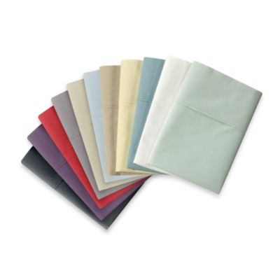 Perfect Percale Sheet Set
