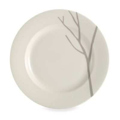 Microwave Safe Accent Plate