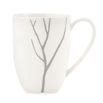 Lenox® Park City™ 14-Ounce Mug