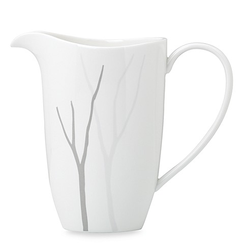 Lenox® Park City 64-Ounce Pitcher