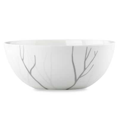 Lenox® Park City™ 10 1/4-Inch Serving Bowl