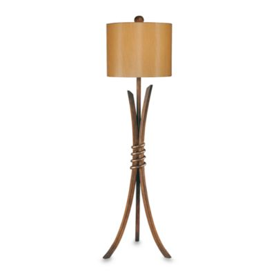 Belcaro Buffet Lamp