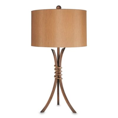 Belcaro Table Lamp