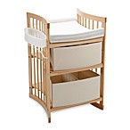 Stokke® Care™ Changing Table in Natural