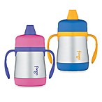 Thermos Foogo® Phases™ 7-Ounce Sippy Cup