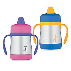 Thermos® Foogo® Phases™ 7-Ounce Sippy Cup
