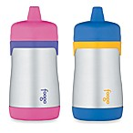 Thermos Foogo® Phases™ 10-Ounce Sippy Cup