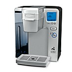 Cuisinart® Keurig® Brewed Single Serve Brewing System