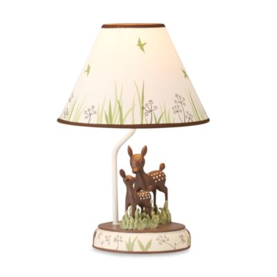 kidsline™ Willow Lamp