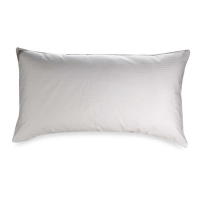 Isotonic® Indulgence™ King Back/Stomach Sleeper Pillow