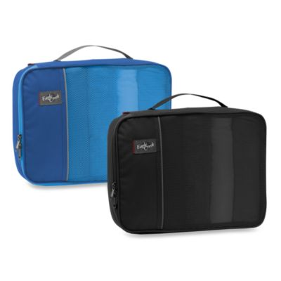 Eagle Creek™ Pack-It® II Cube