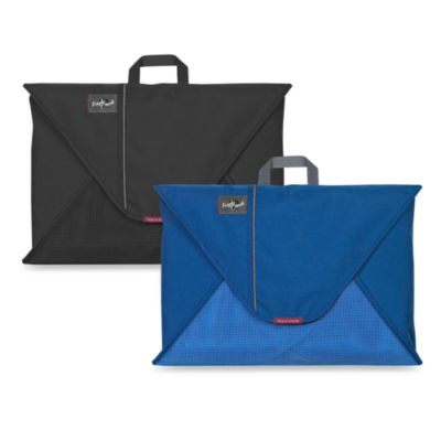 Eagle Creek™ Pack-It® II Folder 18