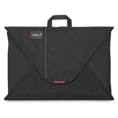 Eagle Creek™ Pack-It™ II Folder 18 in Black