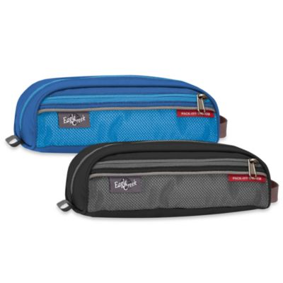 Eagle Creek Pack-It® II Quick Trip