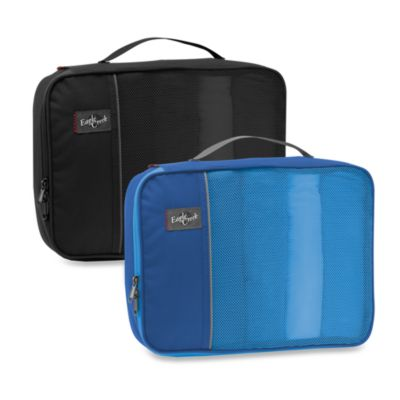 Eagle Creek Pack-It® II Half Cube