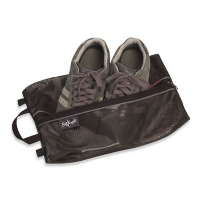 Eagle Creek™ Pack-It® II Shoe Cube in Black