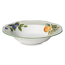 Mikasa® Antique Orchard 9-Inch Vegetable Bowl