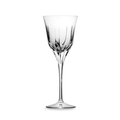 Mikasa® Partridge 8-Ounce Wine Glass