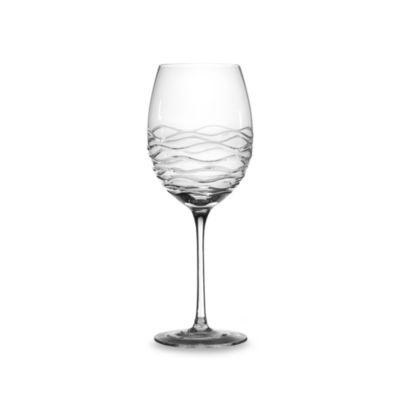 Mikasa® Oceanus 14-Ounce Wine Glass