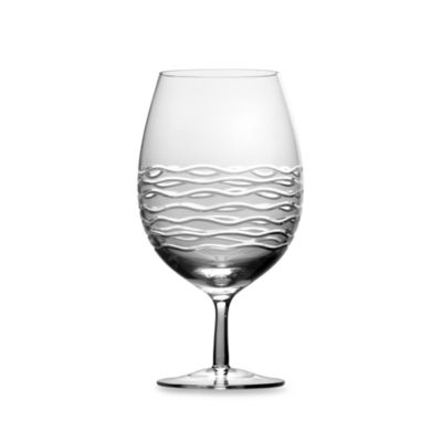 Mikasa® Oceanus 28-Ounce Iced Beverage Glass