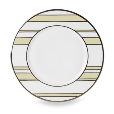 Platinum Sets of Dinnerware