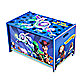 Disney® Toy Story Wooden Toy Box