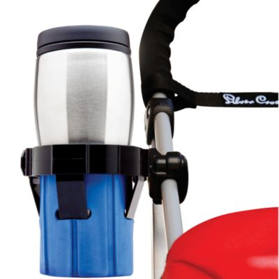 Click 'N Go Insulated Cup Holder by Prince Lionheart®