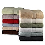 Elizabeth Arden™ The Spa Collection Bath Towel