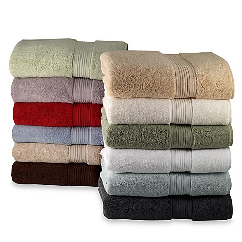 Elizabeth Arden The Spa Collection Turkish Cotton Towels