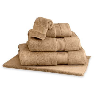 Elizabeth Arden The Spa Collection Bath Towel in Bamboo