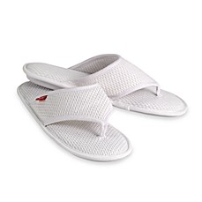 Elizabeth Arden™ The Spa Collection Women's Slippers