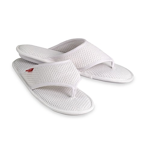Elizabeth Arden The Spa Collection Women's Slippers